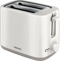 Тостер Philips HD2595