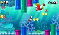 Игра для Nintendo 3DS Nintendo New Super Mario Bros. 2
