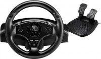 Руль Thrustmaster T80 RW Racing Wheel PS4