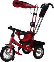 Велосипед для малыша Mars Mini Trike LT-950A 10-8 Red