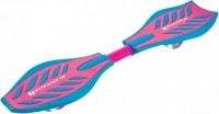 Роллерсерф Razor 15073362 Ripstik Berry Brights Pink blue