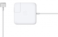 Адаптер Apple 85W MagSafe 2 for MacBook Pro (MD506Z/A)