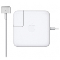 Адаптер Apple 45W MagSafe 2 for MacBook Air (MD592Z/A)