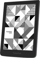 Электронная книга PocketBook 630 Fashion