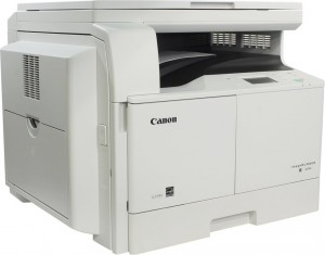 Копир Canon imageRUNNER 2204