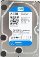 HDD Western Digital Original WD20EZRZ Blue