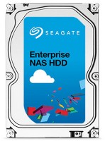 HDD Seagate ST4000VN0001 HDD SATA3 4Tb Enterprise NAS 7200 RPM 128Mb