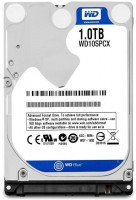 HDD Western Digital Original WD10SPCX Blue