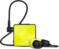 Стерео bluetooth-гарнитура Sony SBH20 Yellow