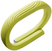 Фитнес-браслет Jawbone JL01-17L-EM1 UP24 Light green