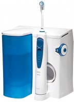 Ирригатор Braun Oral-B MD20 Professional Care
