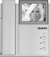 Видеодомофон Falcon Eye FE-4HP2