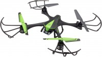 Квадрокоптер Sky Viper v950STR Video Streaming Drone Black green