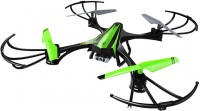 Квадрокоптер Sky Viper v950HD Video Drone Black green