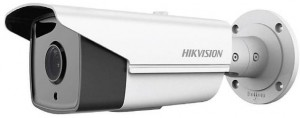 Наружная камера Hikvision DS-2CD2T22WD-I5 4